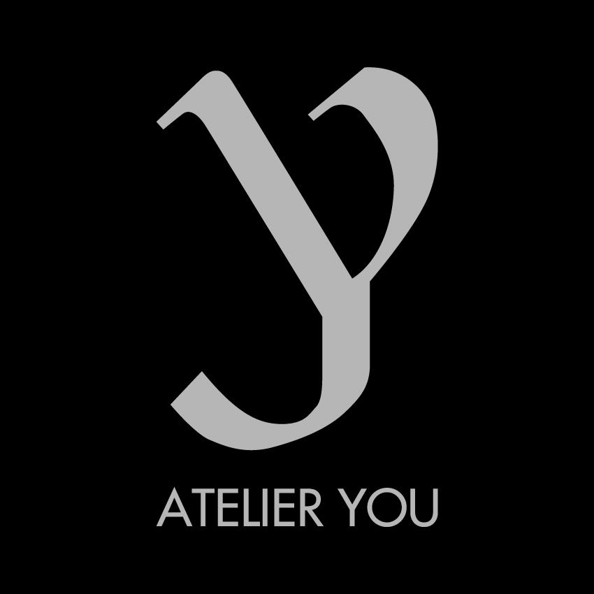 atelier-you